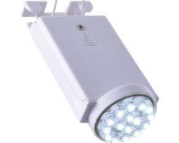 16-led-hanging-battery-terminal-for-lanterns-white