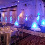 square chuppah huppah wedding canopy rental chicago