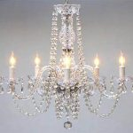 rent small chandelier chicago