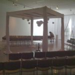 square chuppah huppah chipe wedding canopy rental chicago