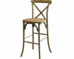 farm french country bar chair rent chair chicago suburbs