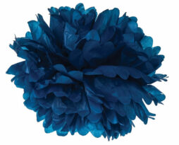 large pom rental decor chicago