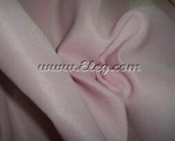 light pink poly