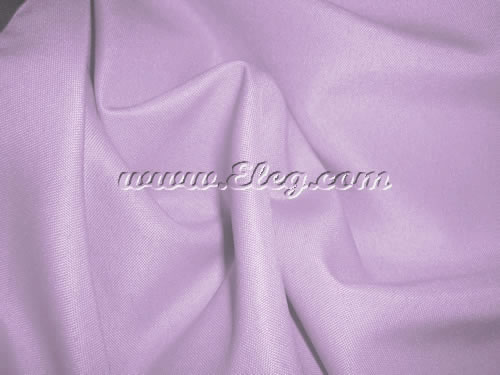 lilac poly