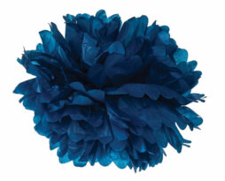 medium pom rental decor chicago