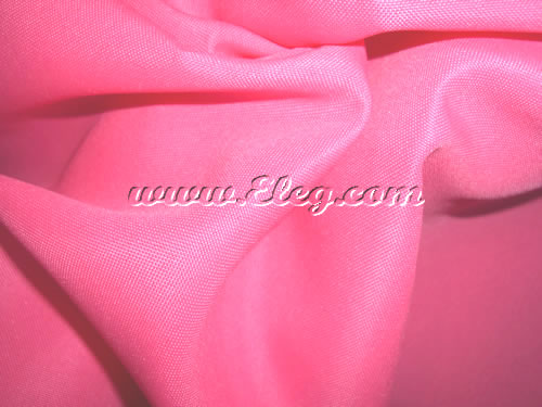 neon pink poly