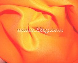tangerine poly
