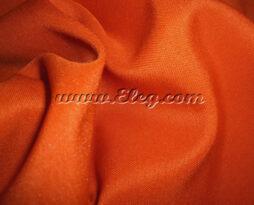 orange poly