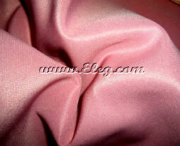 pink poly