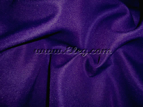 purple poly