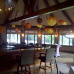 rent-ceiling-chinese-paper-lanterns-wedding-chicago-1