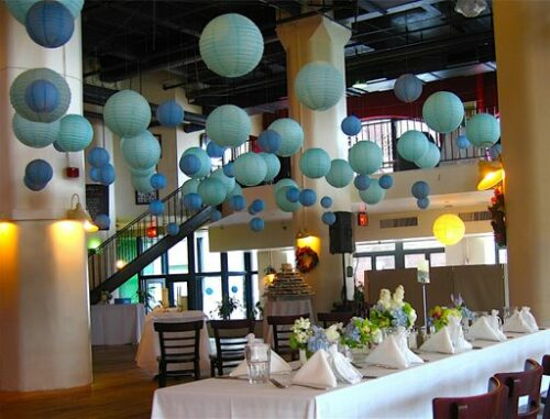 rent-ceiling-chinese-paper-lanterns-wedding-chicago-2