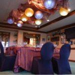 rent-ceiling-chinese-paper-lanterns-wedding-chicago-4