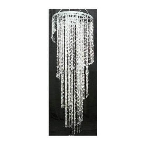 rent-ceiling-crystal-chandaliers-wedding-chicago-1
