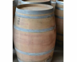 rent wine barrel chicago
