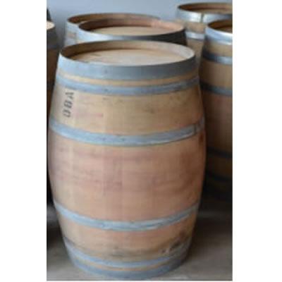 rent wine barrel chicago
