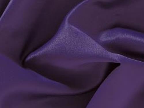 cd4d54d762a46 Linen, Royal Purple Satin Lamour