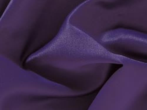 royal purple lamour