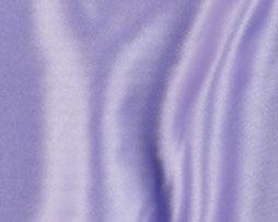 lilac lamour