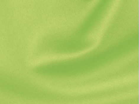 Lime Lamour