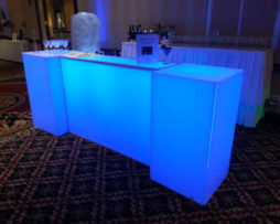 rent-acrylic-white-bar-rental-chicago