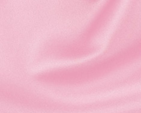 peppermint pink lamour
