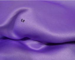 Purple Majesty Lamour