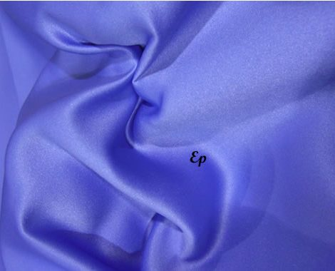 periwinkle lamour