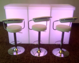 acrylic-pedestal-led-service-bar