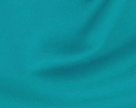 baja turquoise lamour