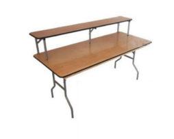 banquet-bar-8-foot-rectangle-wood-folding-banquet-table