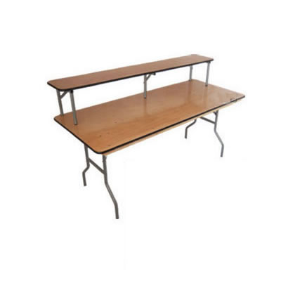 banquet-bar-8-foot-rectangle-wood-folding-banquet-table