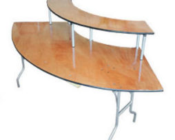 banquet-bar-inside-serp-wood-folding-banquet-table