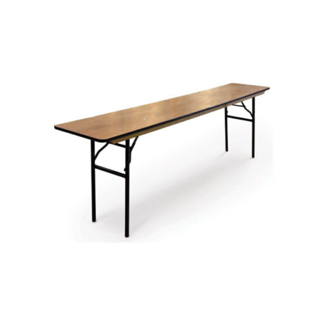 banquet-classroom-school-conference-rectangular-wood-folding-banquet-table