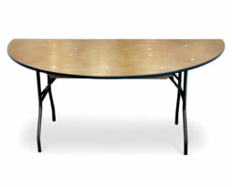 banquet-half-round-sweet-heart-wood-folding-banquet-table