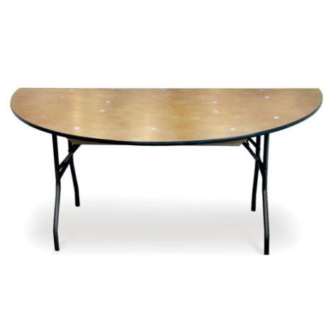 banquet-half-round-sweet-heart-wood-folding-banquet-table