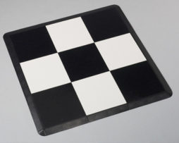 Black and white checkered dance floor rental Chicago