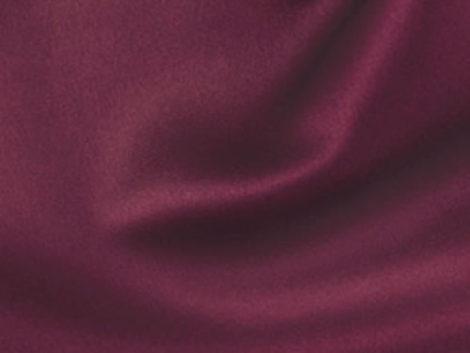 burgundy lamour