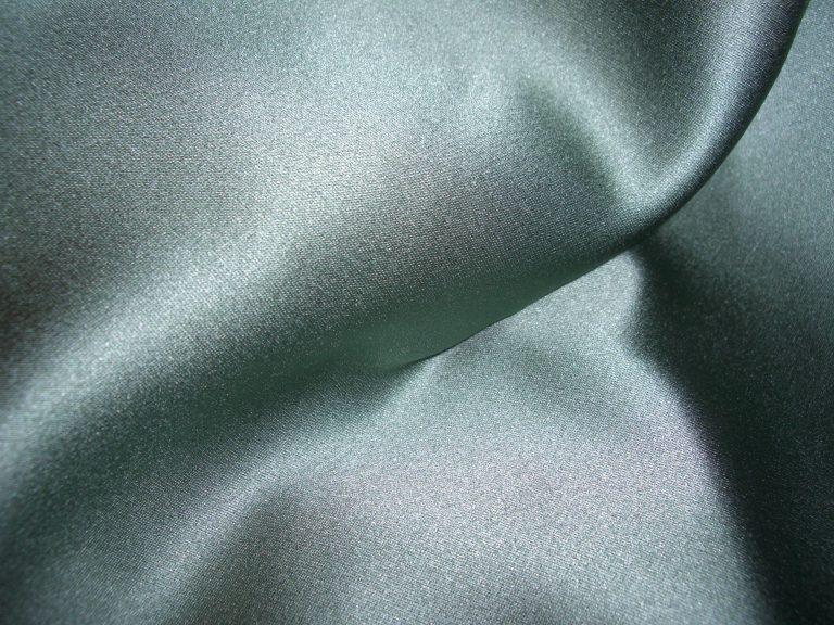 celadon lamour