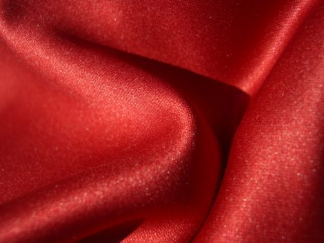 cherry red lamour