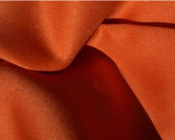 dark orange lamour