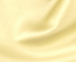 golden sand lamour