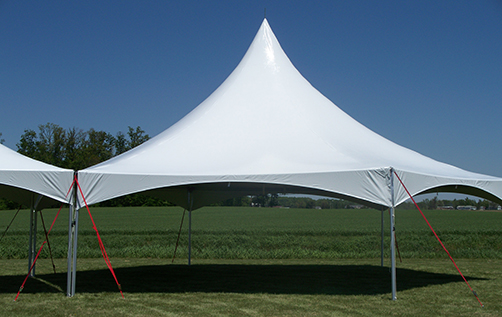 20u0027x20u2032 High Peak Frame Tent ... & 20u0027x20u0027 High Peak Frame Tent White - Egpres