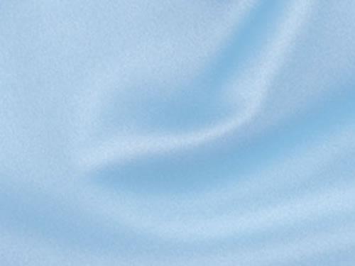 ice blue lamour