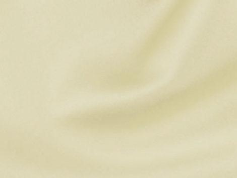 ivory lamour
