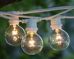 lighting-string-cafe-bulb