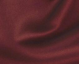 mystic burgundy lamour
