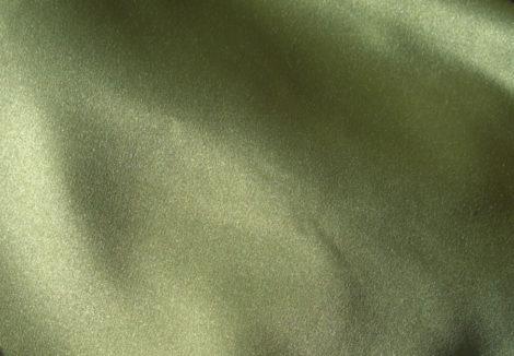 olivino lamour