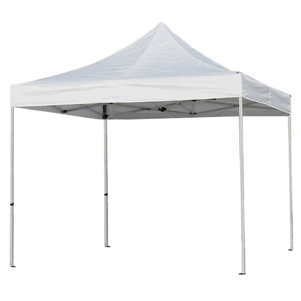 pop up canopy tent rental  sc 1 st  Elegant Presentations : tent white - memphite.com