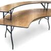 banquet-bar-serp-wood-folding-banquet-table